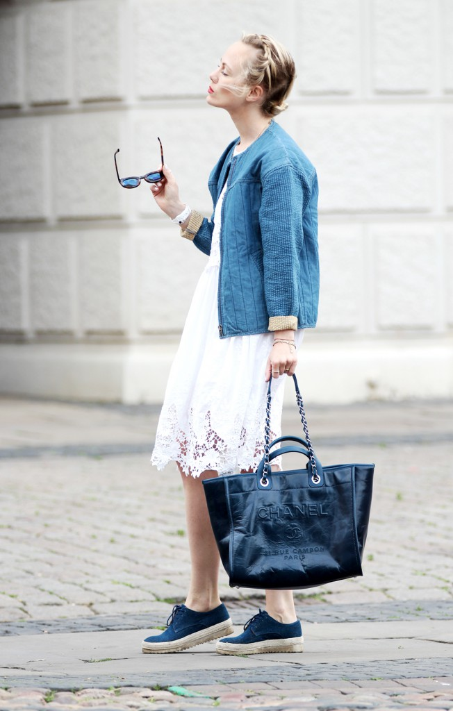 Chanel-Deauville-Kate-Glitter-Editedthelabel-F