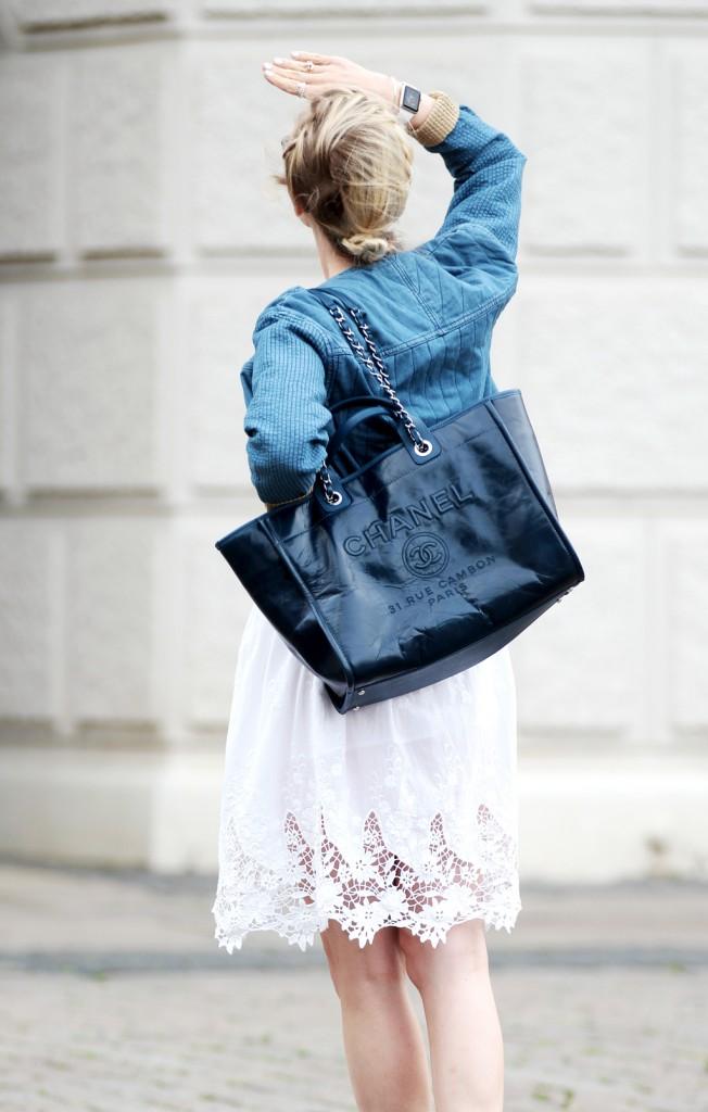 Chanel-Deauville-Kate-Glitter-Editedthelabel-G