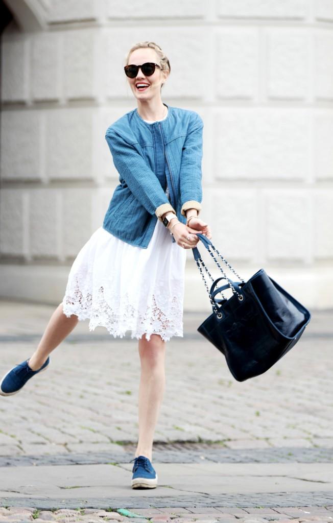 Chanel-Deauville-Kate-Glitter-Editedthelabel-H
