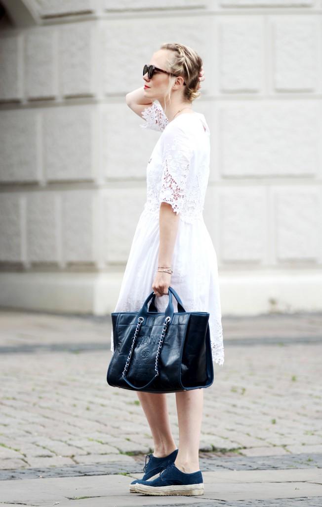 Chanel-Deauville-Kate-Glitter-Editedthelabel-L