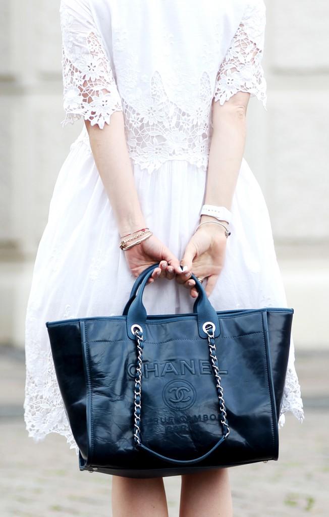 Chanel-Deauville-Kate-Glitter-Editedthelabel-M