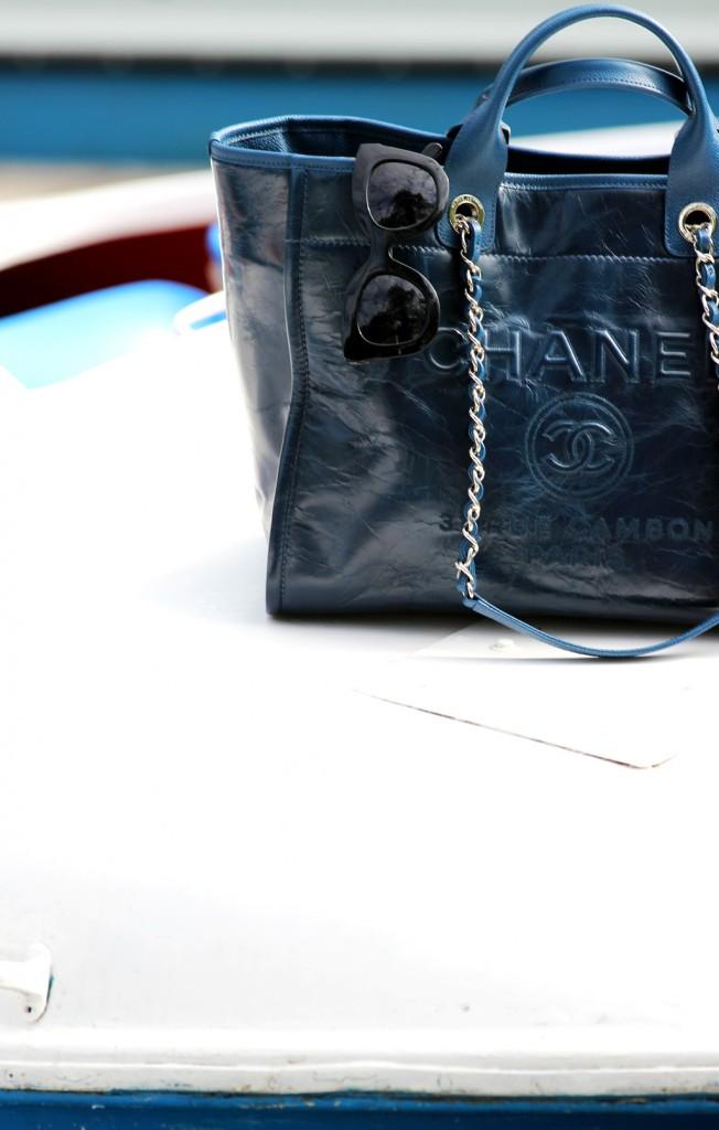 Chanel-Deauville-Kate-Glitter-SchroedersGarten-L