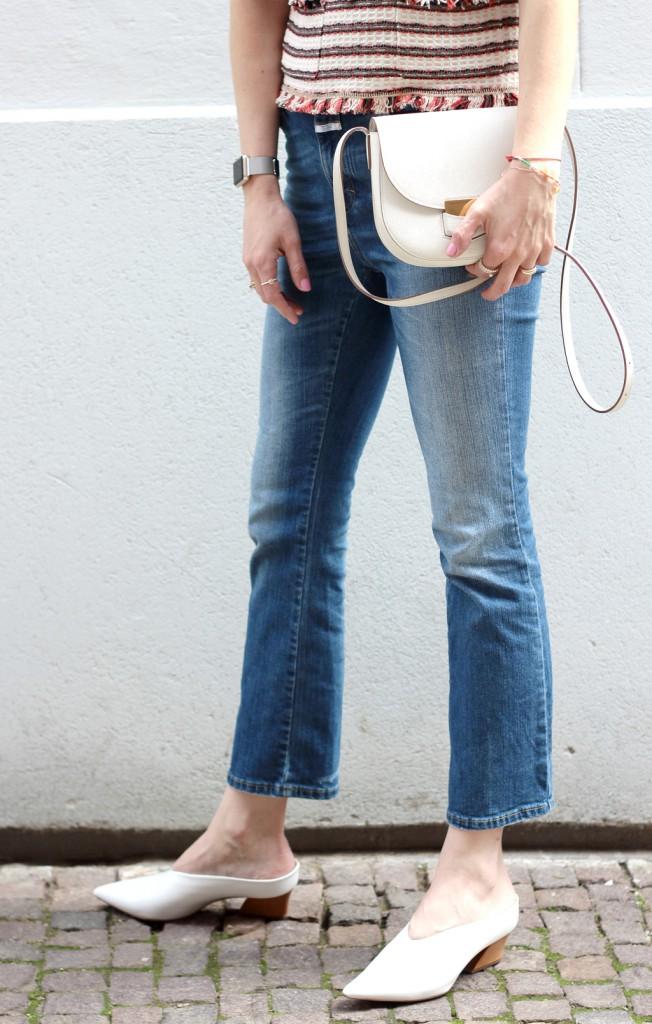 Closed-Jeans-Kate-Glitter-B