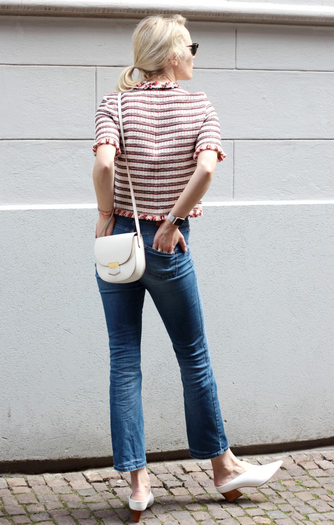 Closed-Jeans-Kate-Glitter-C