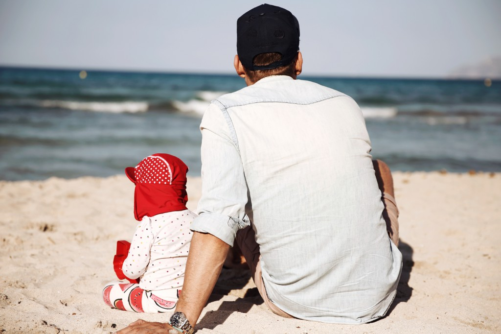 FAMILY_BEACH_299_WEB