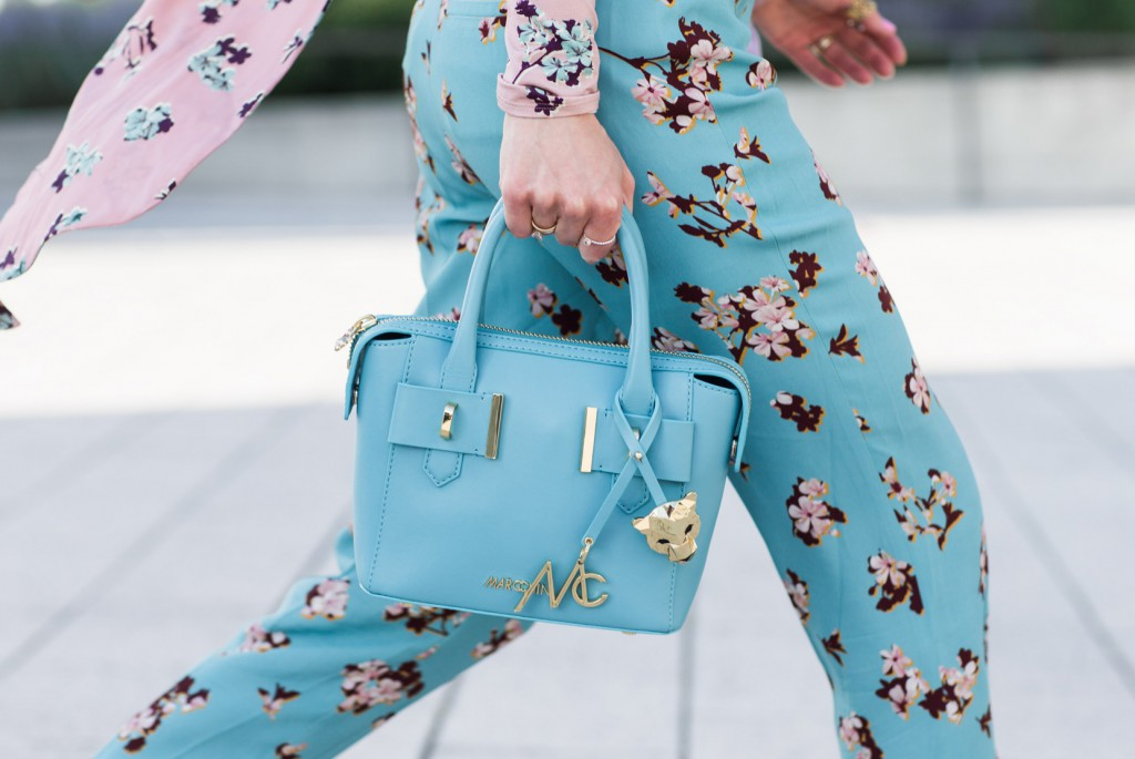 MarcCain-Kate-Glitter-ss17-Fashionshow-11
