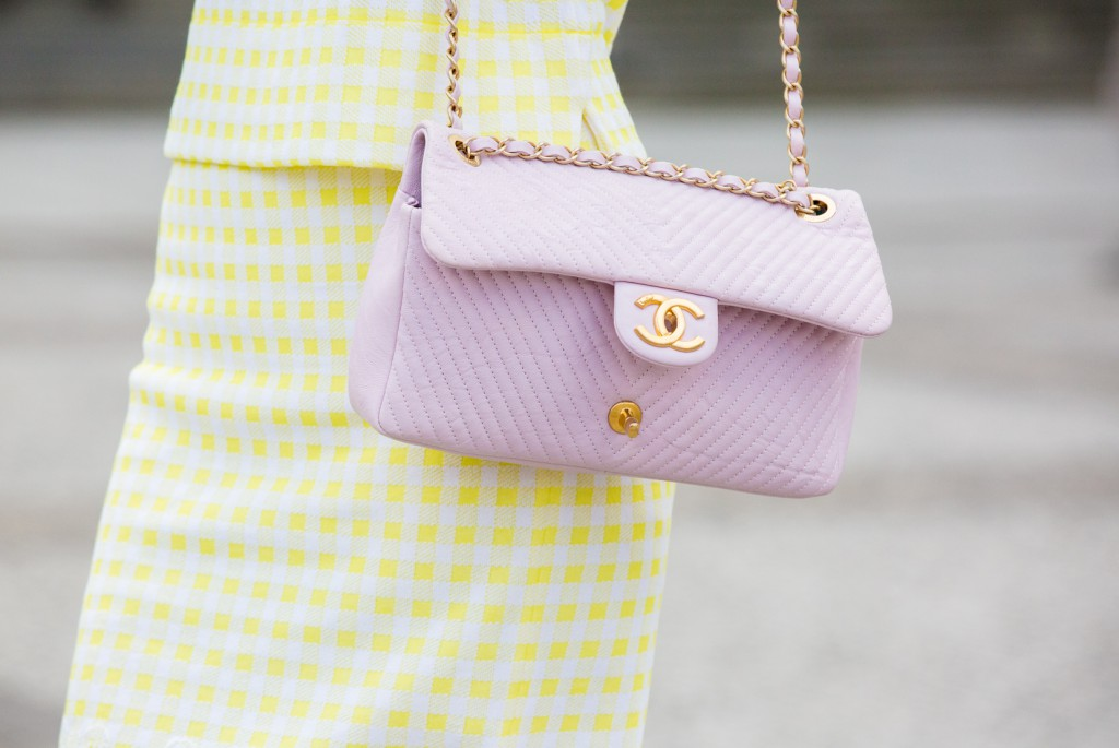 MarcCain-Kate-Glitter-ss17-Fashionshow-2