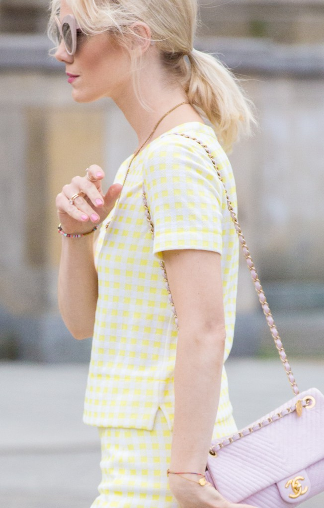 MarcCain-Kate-Glitter-ss17-Fashionshow-B