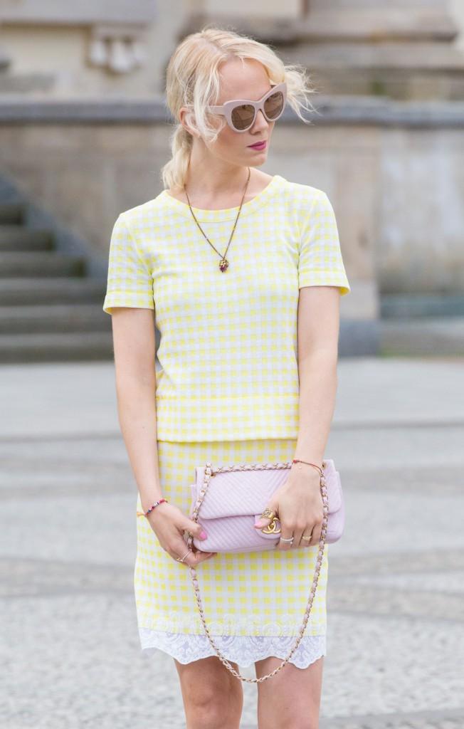 MarcCain-Kate-Glitter-ss17-Fashionshow-C