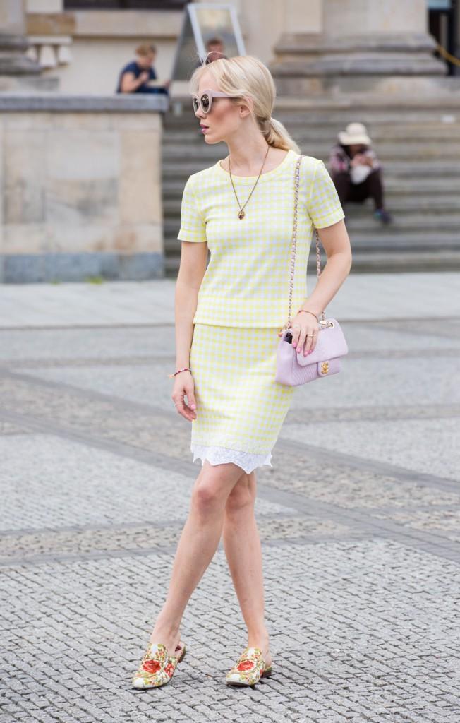 MarcCain-Kate-Glitter-ss17-Fashionshow-D