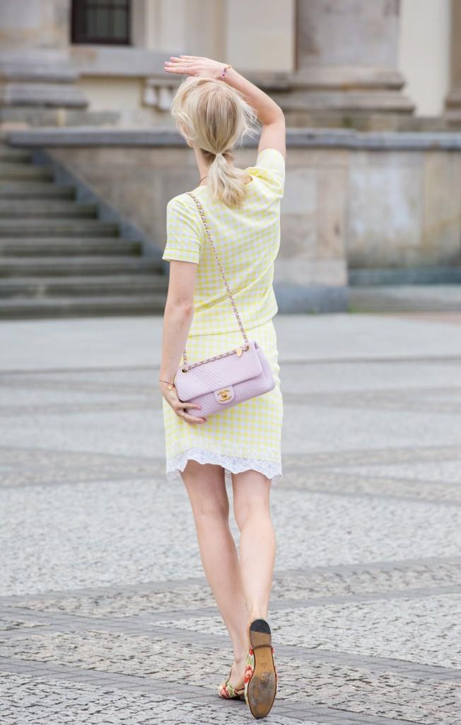 MarcCain-Kate-Glitter-ss17-Fashionshow-E