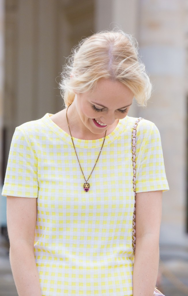 MarcCain-Kate-Glitter-ss17-Fashionshow-H
