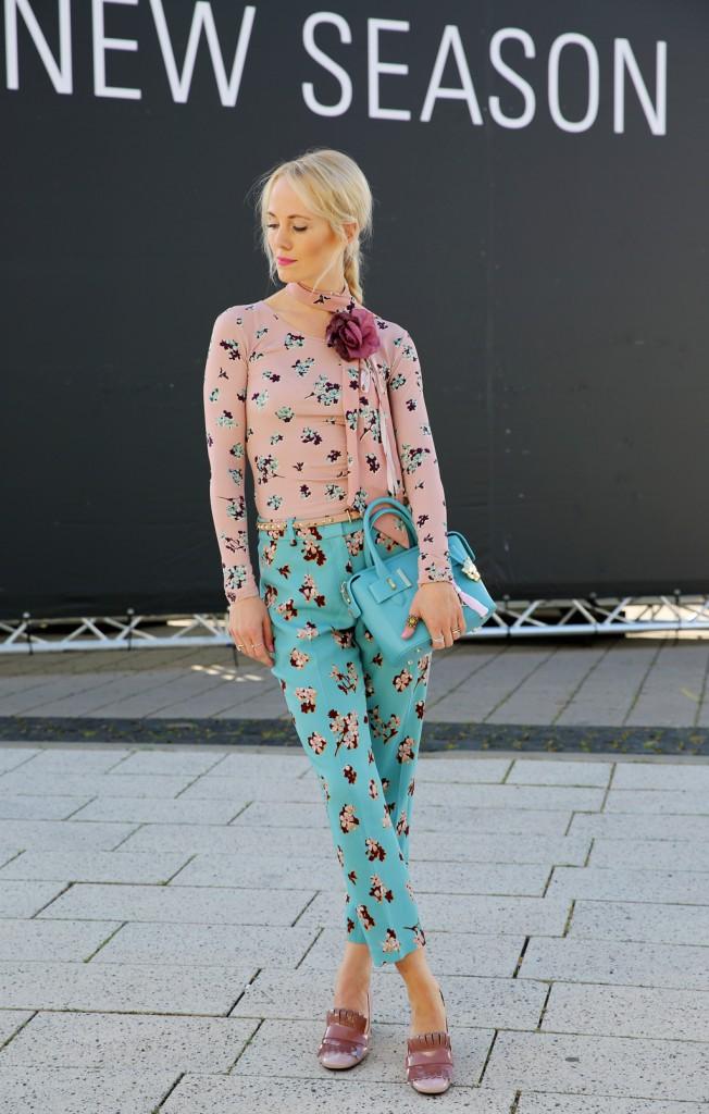 MarcCain-Kate-Glitter-ss17-Streetstyle_B