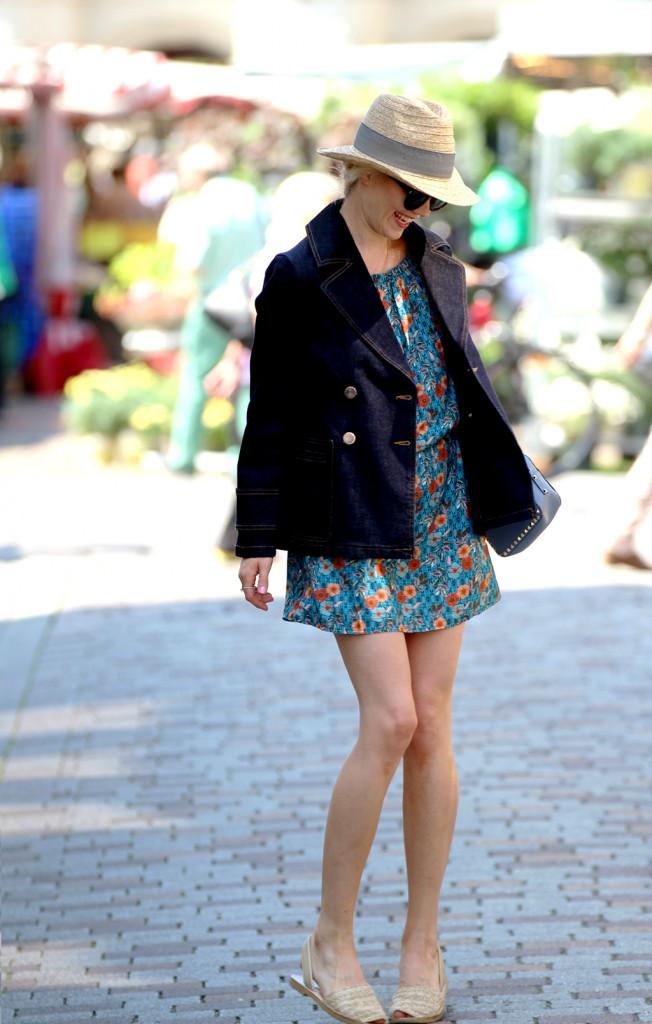 Vipsters-Kleid-Kate-Glitter-E