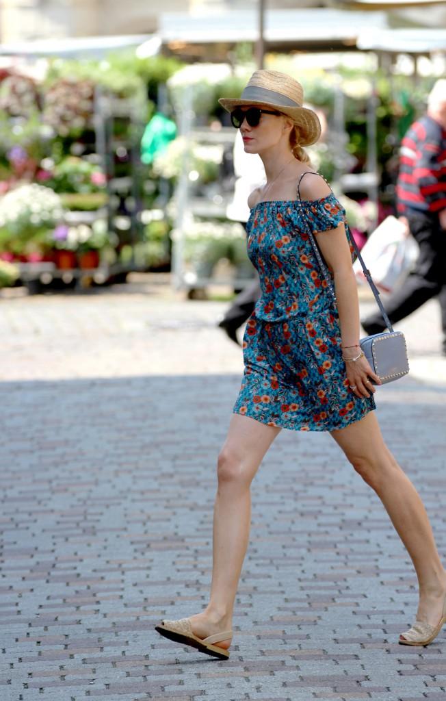 Vipsters-Kleid-Kate-Glitter-K