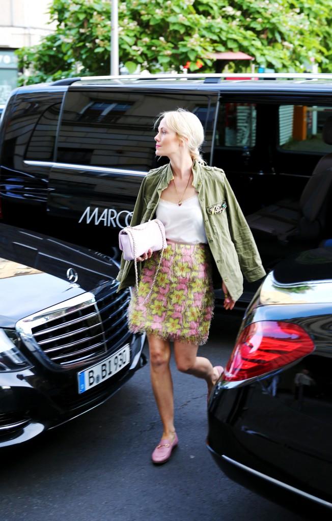 MarcCain-Kate-Glitter-ss17-Fashionshow-30