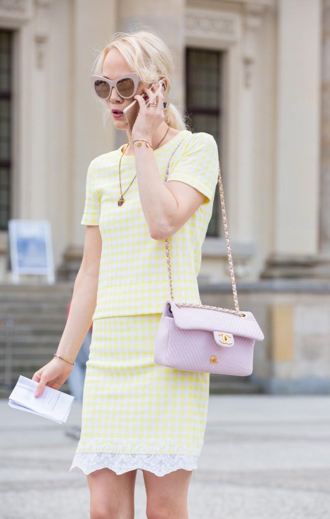 MarcCain-Kate-Glitter-ss17-Fashionshow-F