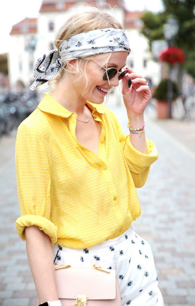 BaumundPferdgarten-Fashionblogger-11