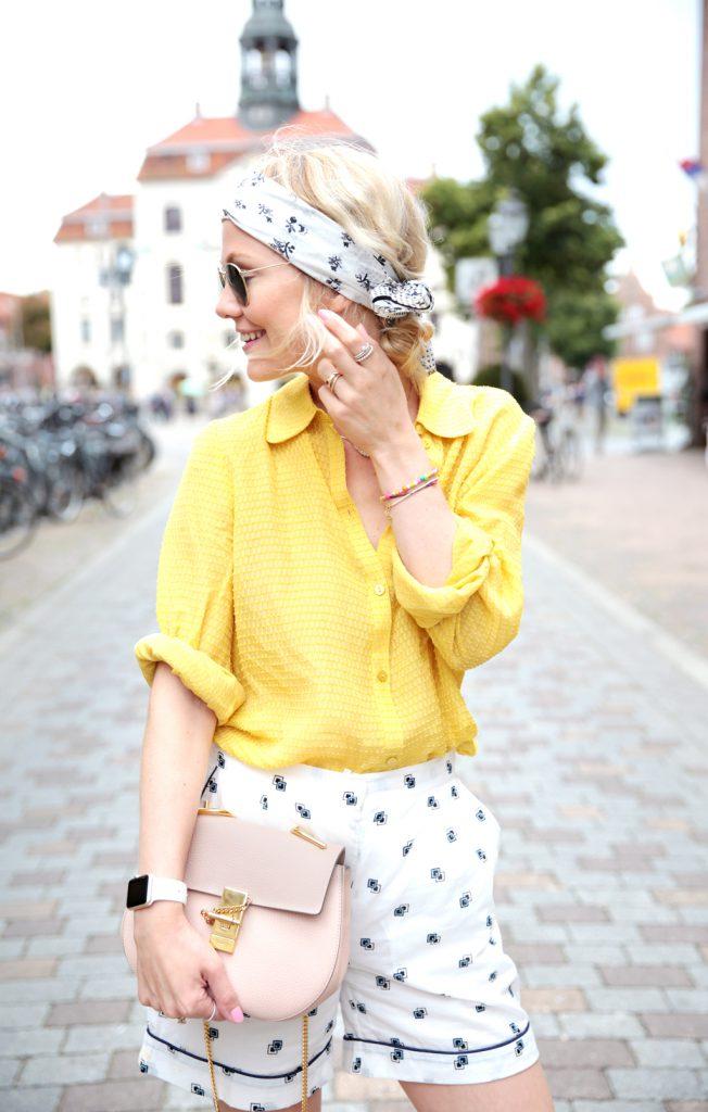 BaumundPferdgarten-Fashionblogger-12