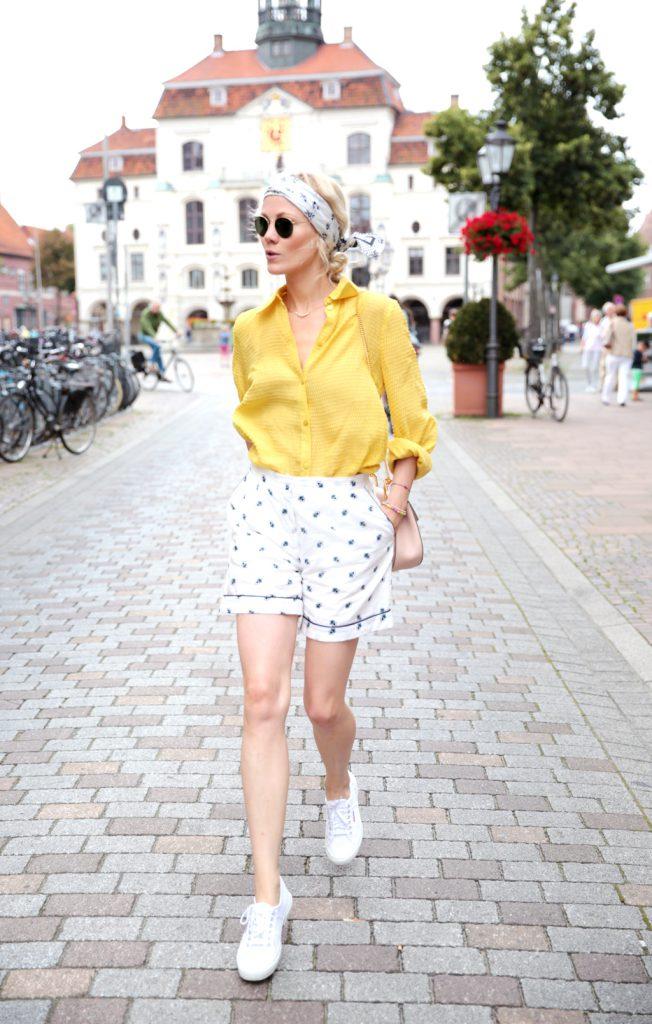 BaumundPferdgarten-Fashionblogger-13