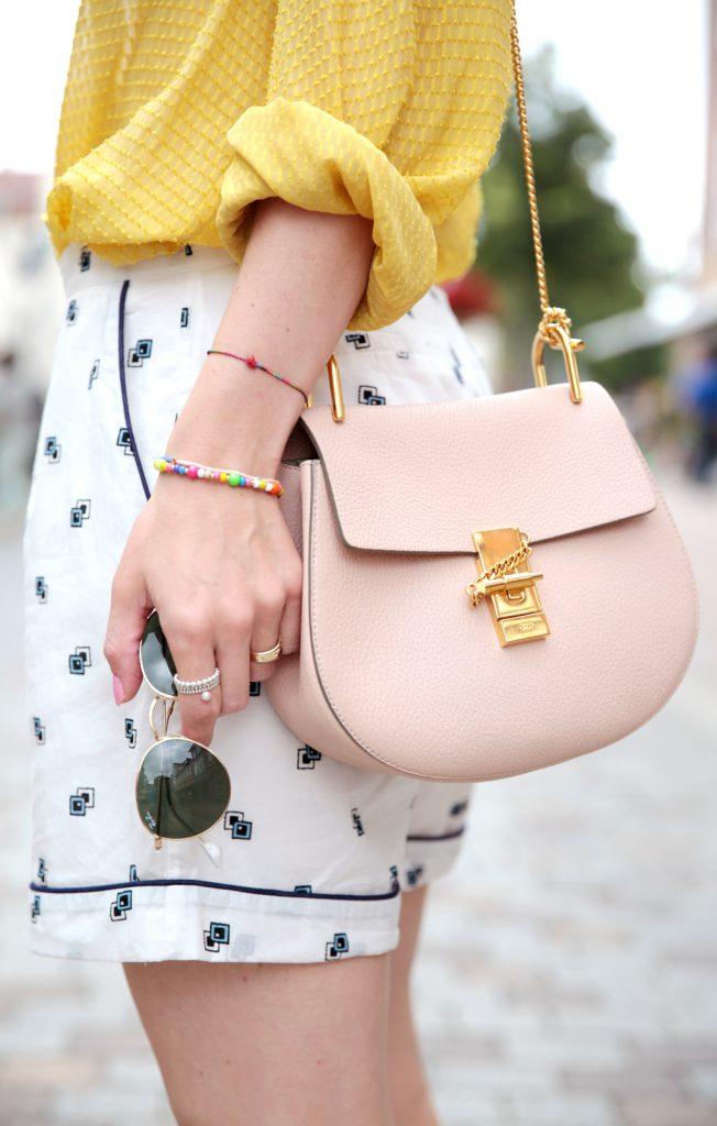 BaumundPferdgarten-Fashionblogger-14