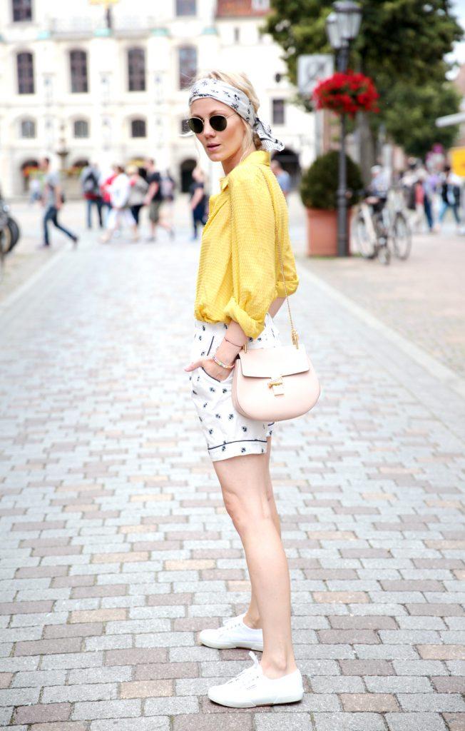 BaumundPferdgarten-Fashionblogger-2