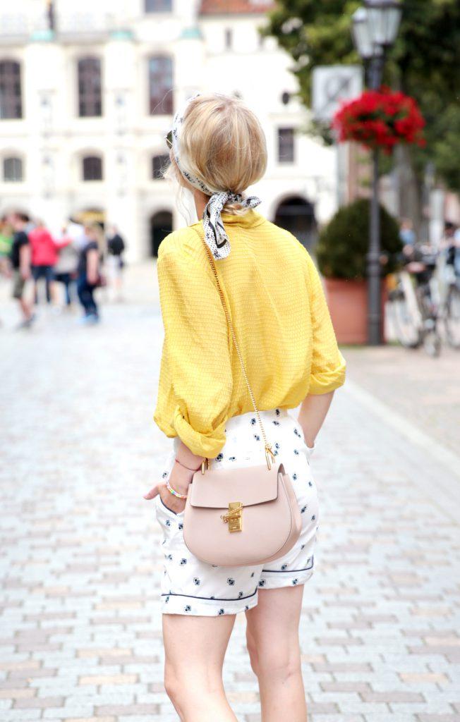 BaumundPferdgarten-Fashionblogger-4