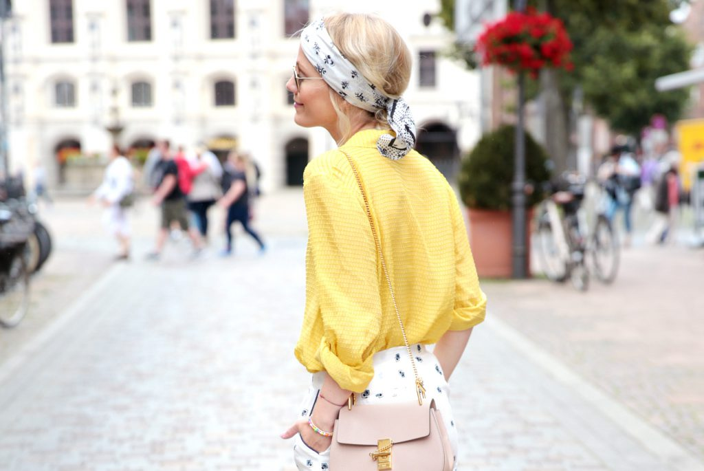 BaumundPferdgarten-Fashionblogger-B