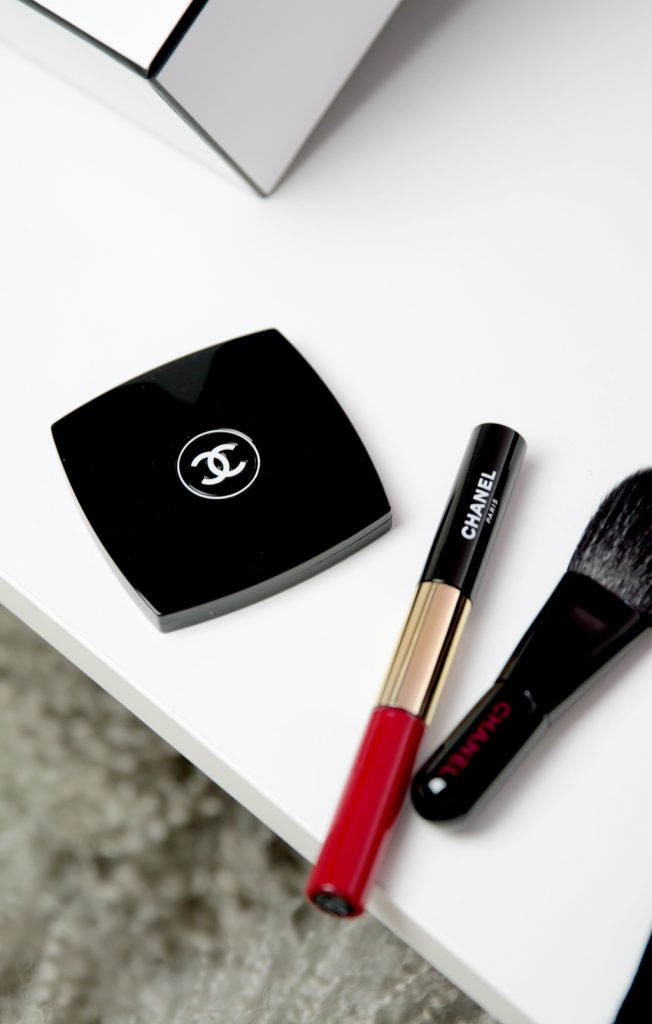 Chanel-Beaute-Beauty-Onlineshop-2
