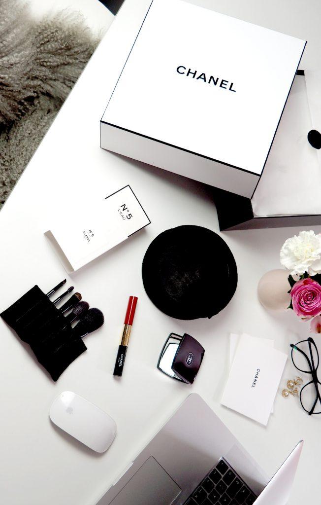 Chanel-Beaute-Beauty-Onlineshop-3