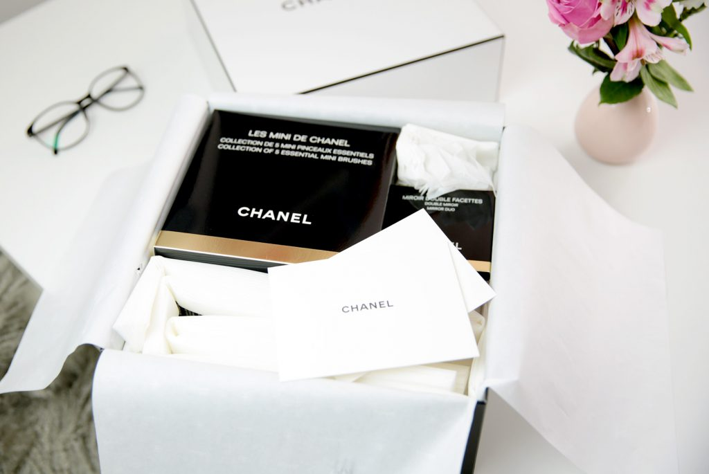 Chanel-Beaute-Beauty-Onlineshop-A