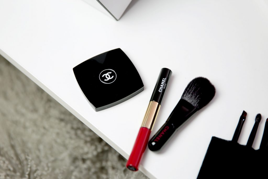 Chanel-Beaute-Beauty-Onlineshop-B