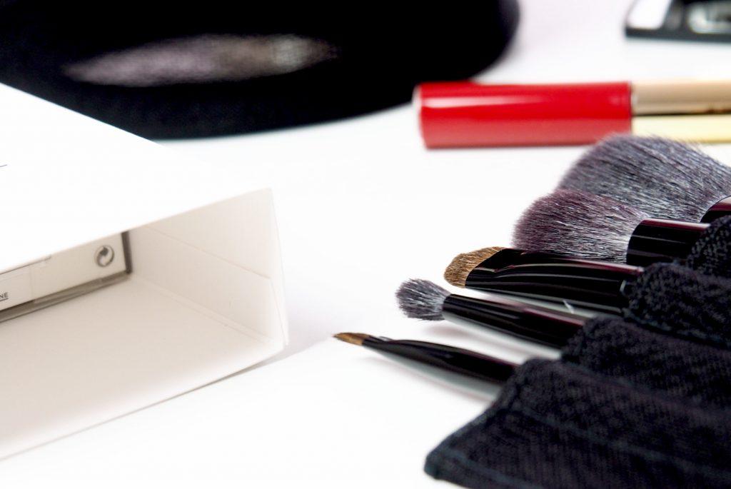Chanel-Beaute-Beauty-Onlineshop-E