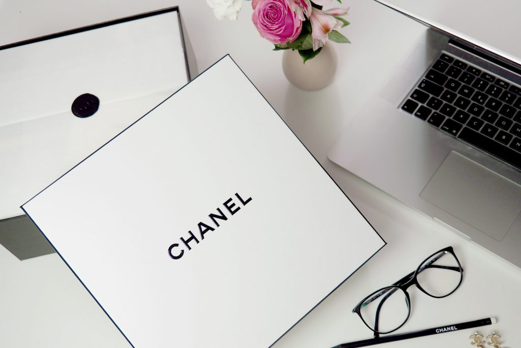 Chanel-Beaute-Beauty-Onlineshop-H