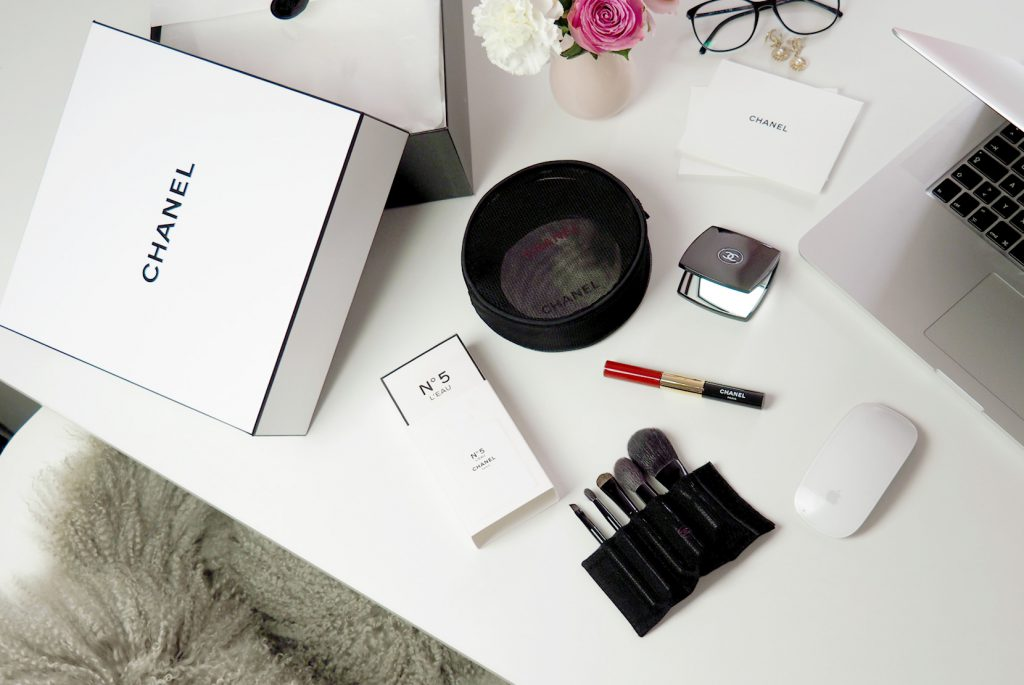 Chanel-Beaute-Beauty-Onlineshop-I