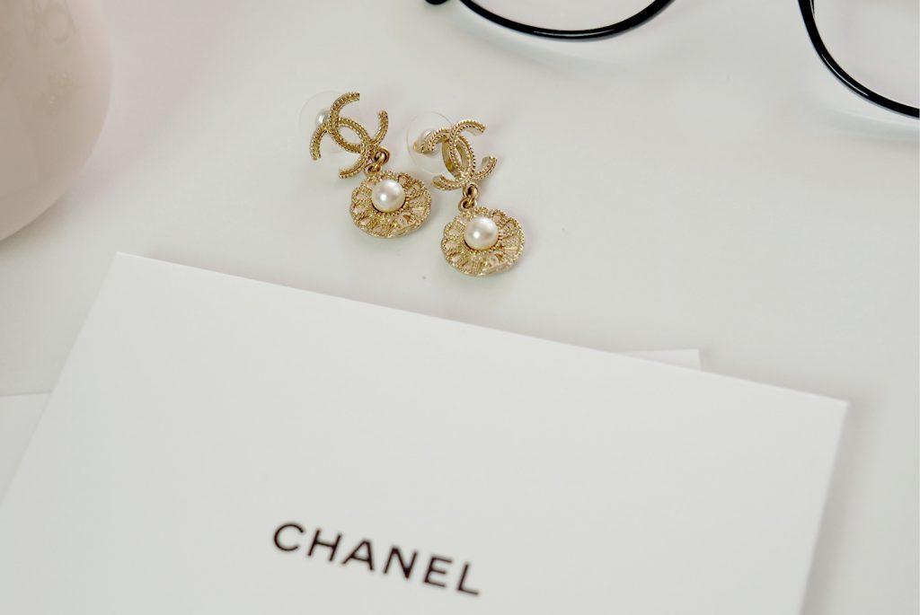 Chanel-Beaute-Beauty-Onlineshop-J