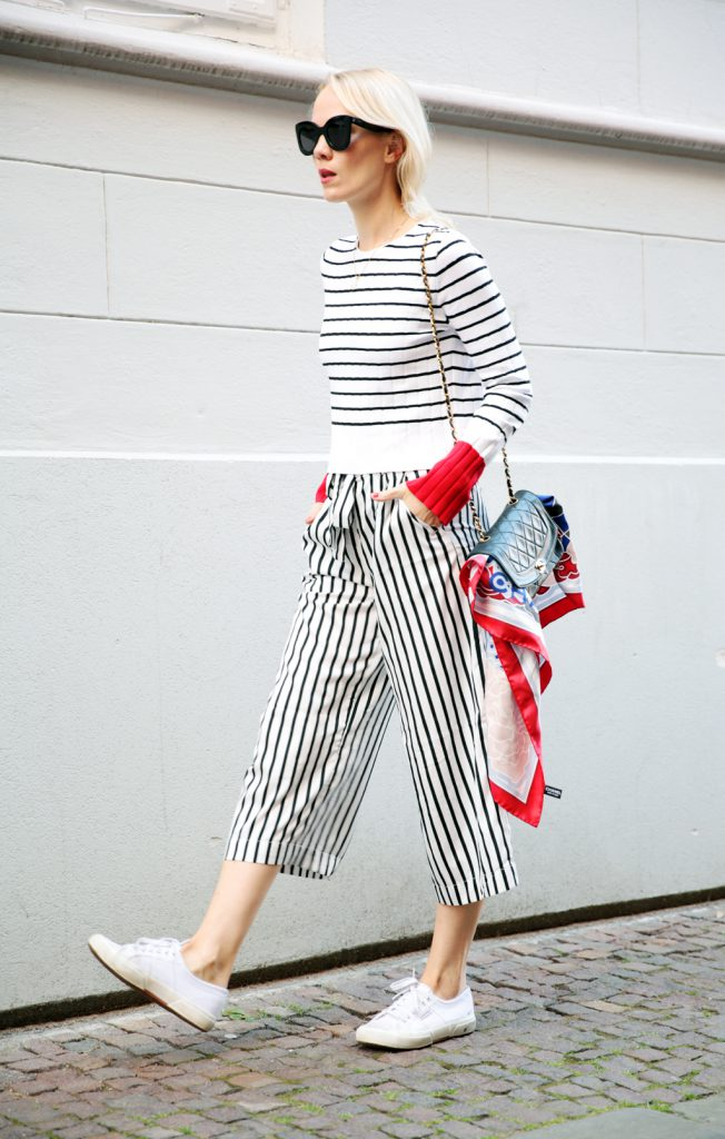 Chanel-Fashionblogger-wunschfrei-2