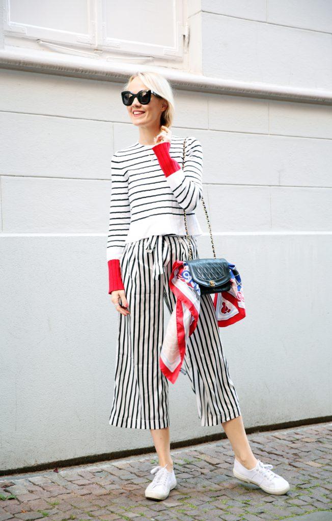 Chanel-Fashionblogger-wunschfrei-3