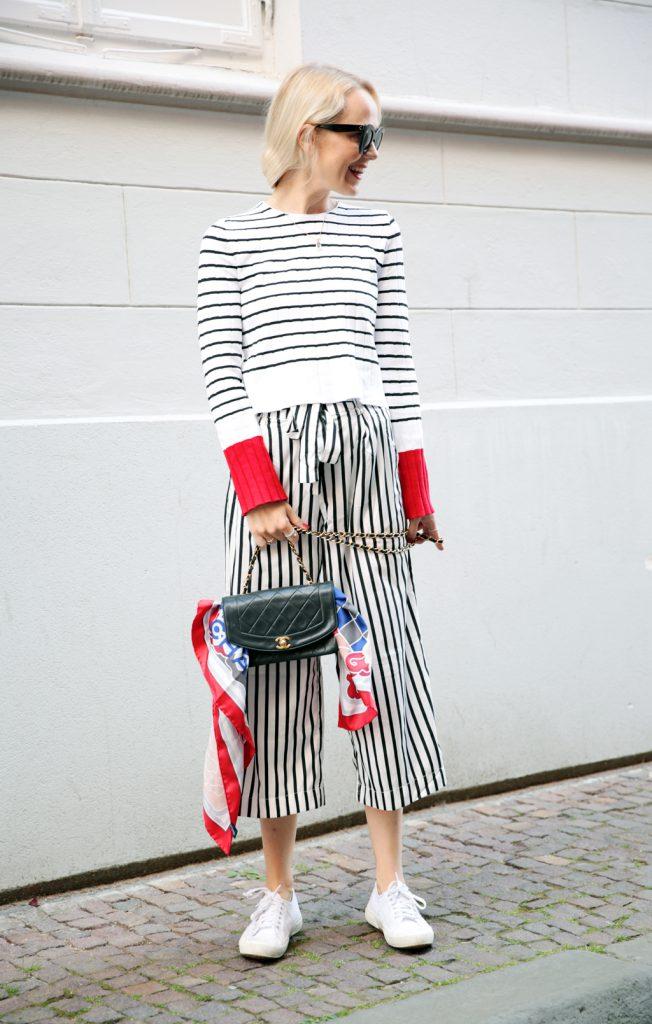 Chanel-Fashionblogger-wunschfrei-4