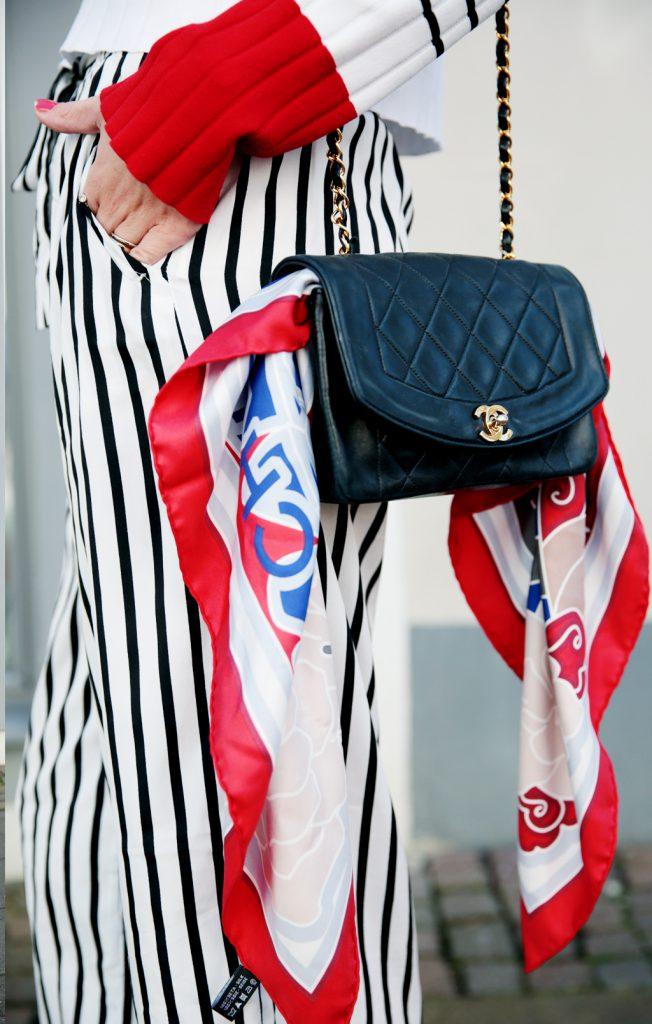 Chanel-Fashionblogger-wunschfrei-5