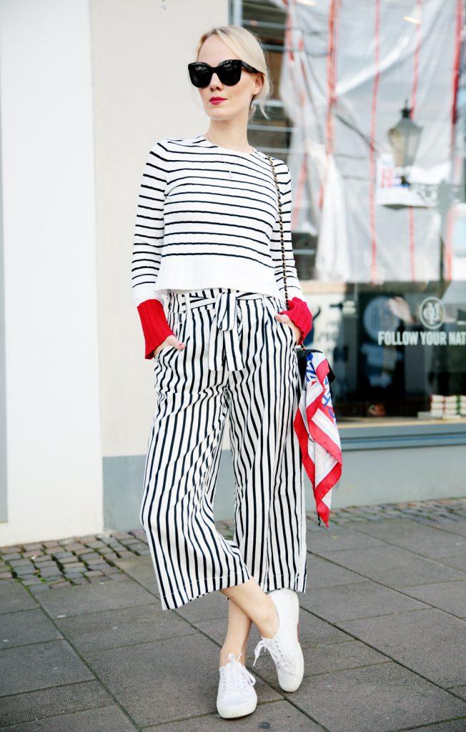 Chanel-Fashionblogger-wunschfrei-6
