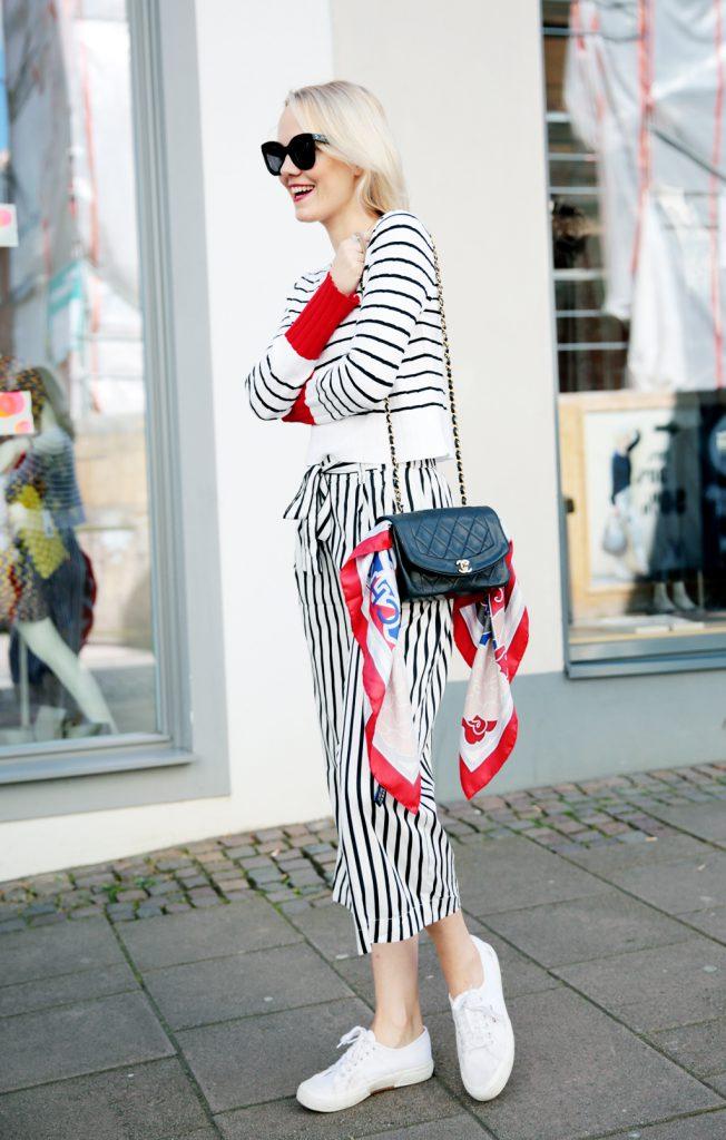 Chanel-Fashionblogger-wunschfrei-7