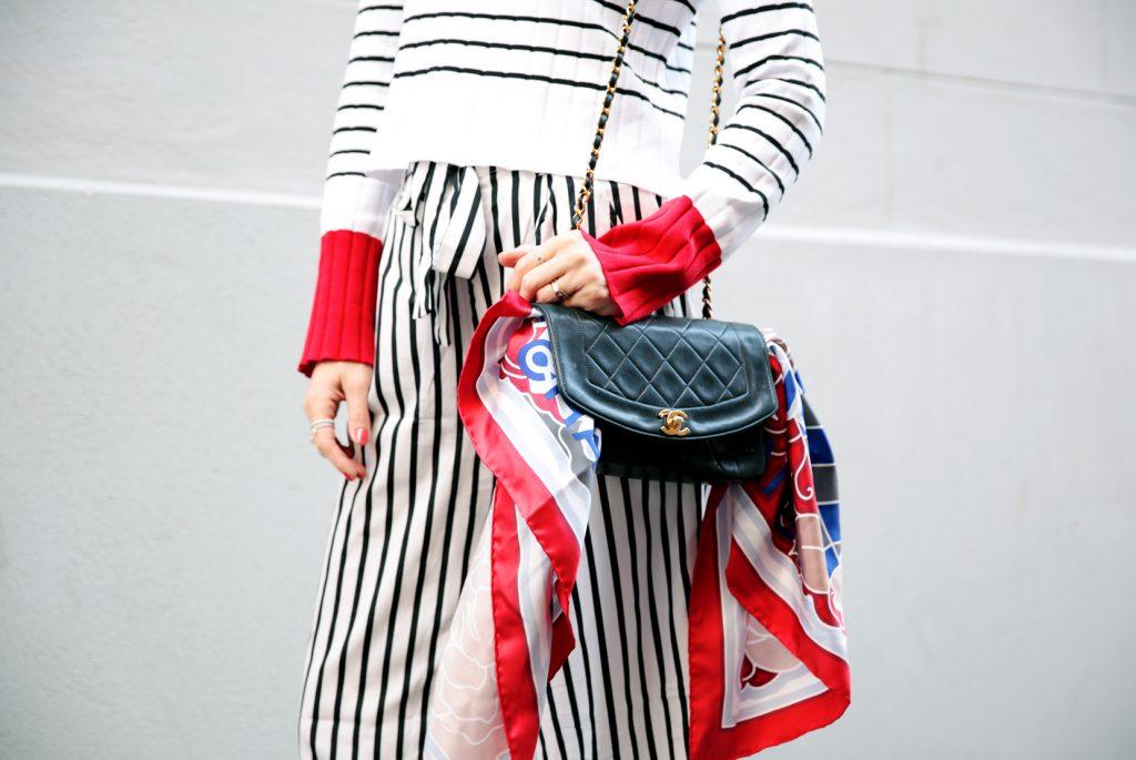 Chanel-Fashionblogger-wunschfrei-A