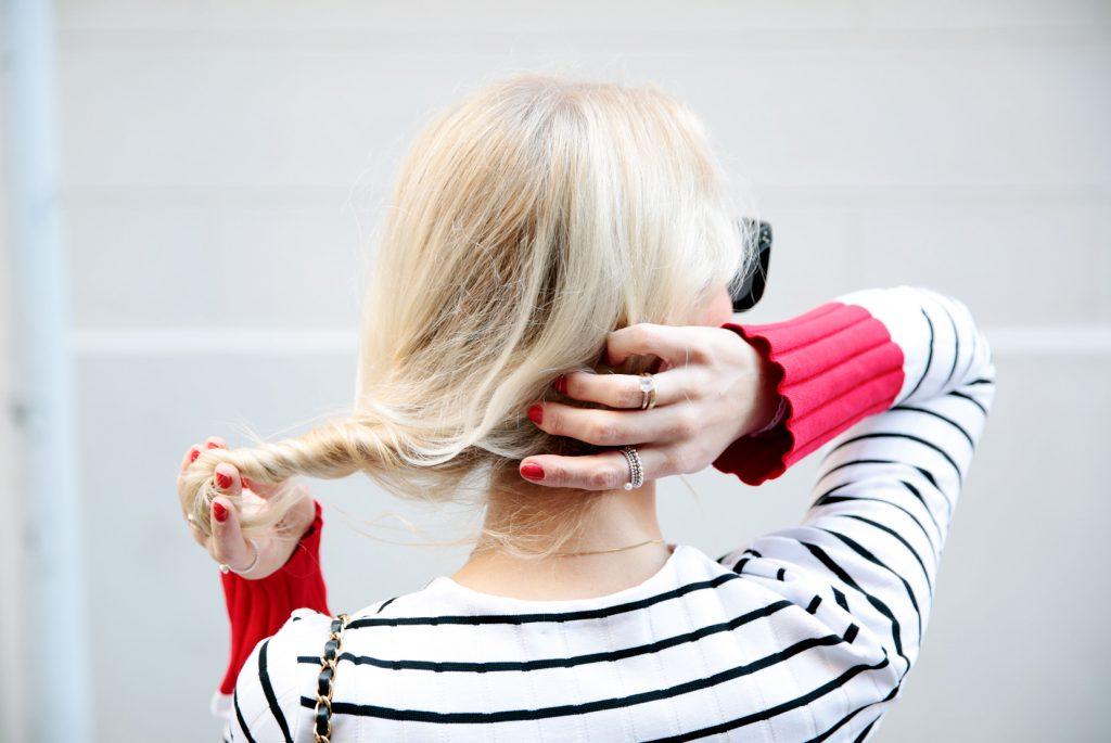 Chanel-Fashionblogger-wunschfrei-B