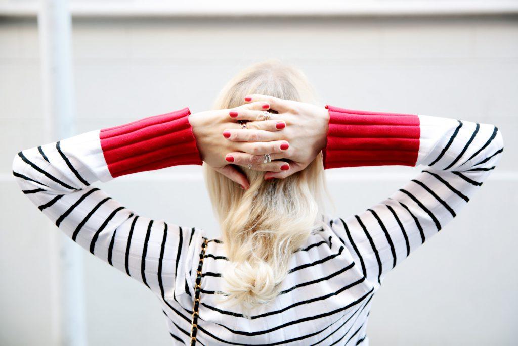 Chanel-Fashionblogger-wunschfrei-C