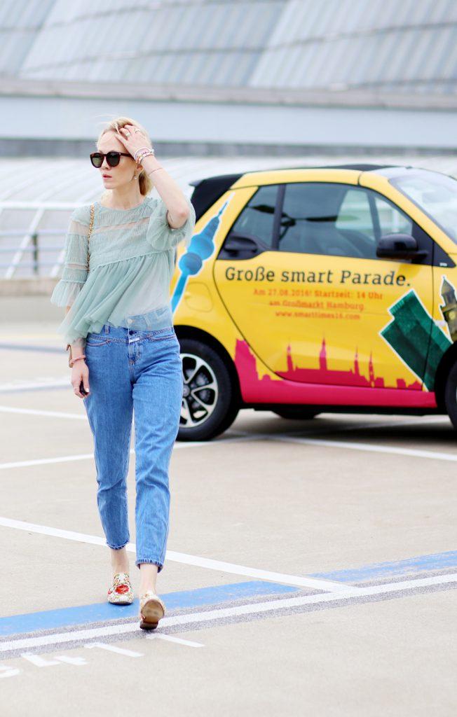 SMARTPARADE-HAMBURG-Fashionblogger-4