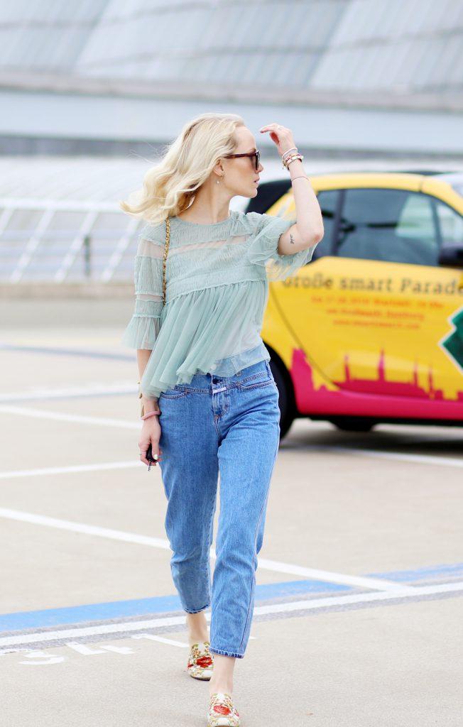 SMARTPARADE-HAMBURG-Fashionblogger-6