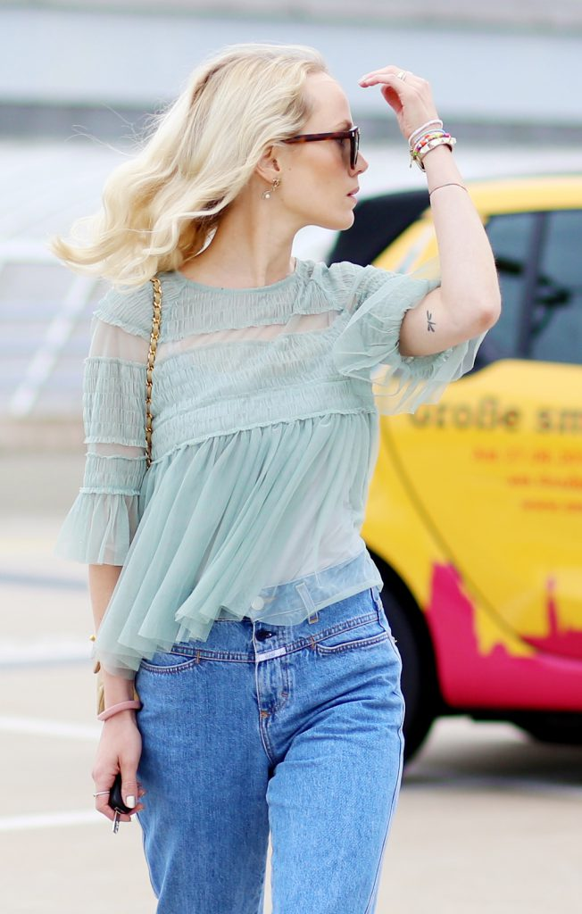 SMARTPARADE-HAMBURG-Fashionblogger-7