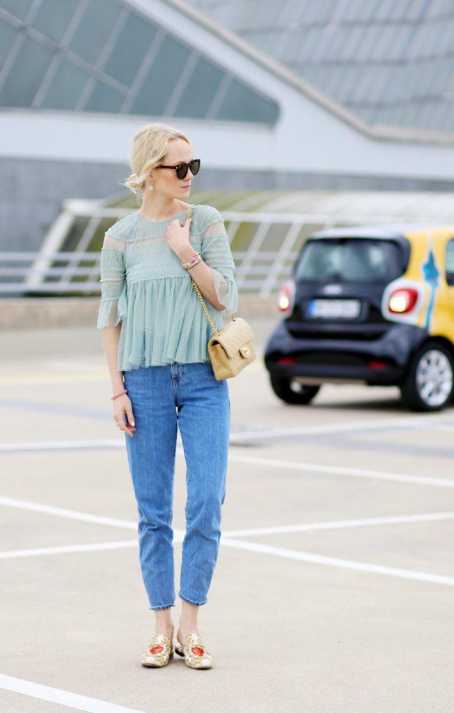 SMARTPARADE-HAMBURG-Fashionblogger-9