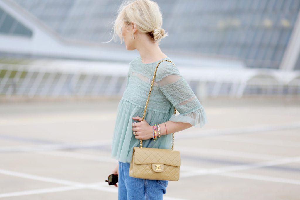 SMARTPARADE-HAMBURG-Fashionblogger-N